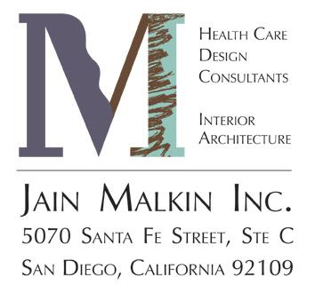 Jain Malkin Inc Logo