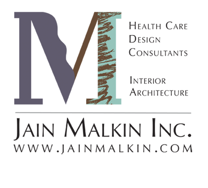 Contact Jain Malkin Inc